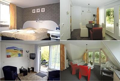 hotel zimmer ferienwohnung oder ferienhaus geeignet f r 1 2 3 oder 4 personen ferienh user. Black Bedroom Furniture Sets. Home Design Ideas