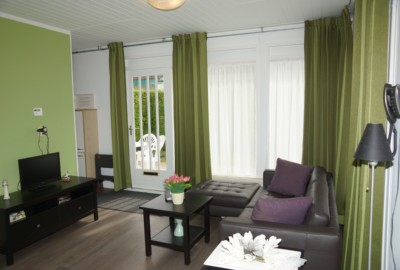 ferienhaus f r 2 oder 4 personen ferienh user zeeland zoutelande zeeland niederlande holland. Black Bedroom Furniture Sets. Home Design Ideas